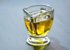 Agricultura suspende venda de 33 marcas de azeite de oliva fraudado