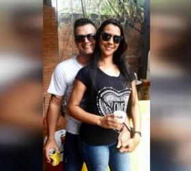 Cantor sertanejo pega 30 anos de prisão por matar companheira...