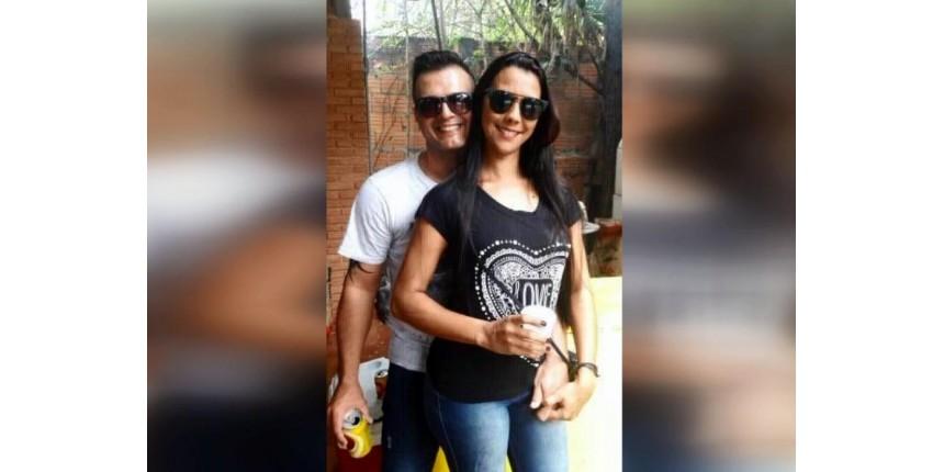 Cantor sertanejo pega 30 anos de prisão por matar companheira com dez facadas