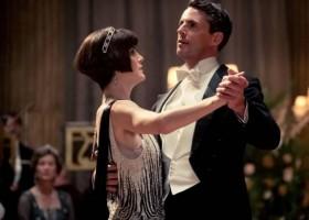 Downton Abbey é destaque entre as estreias da semana
