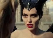 Malévola – Dona do Mal, maior estreia da semana, é...