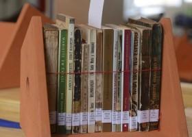 Mercado literário brasileiro está em transformação, dizem escritores