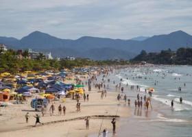 Número de feriados prolongados será maior em 2020
