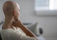Por que mais de 70% dos casos de câncer de...