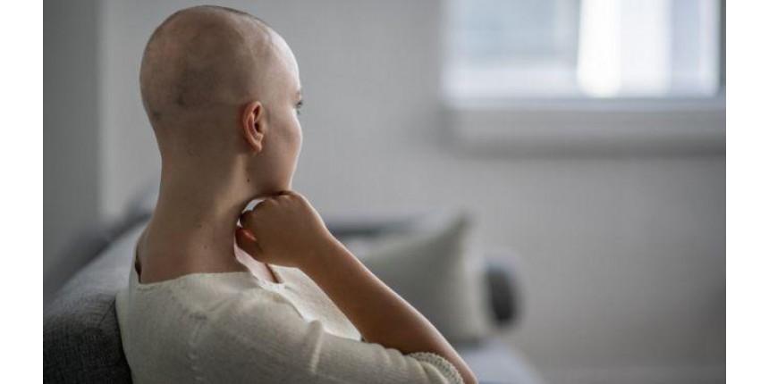 Por que mais de 70% dos casos de câncer de mama no Brasil são diagnosticados em estágio avançado