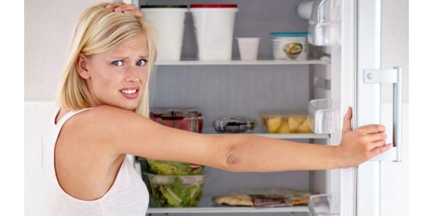 7 alimentos perigosos que devem ser consumidos com cuidado