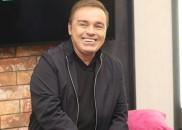 Assessoria de Gugu Liberato nega morte de apresentador