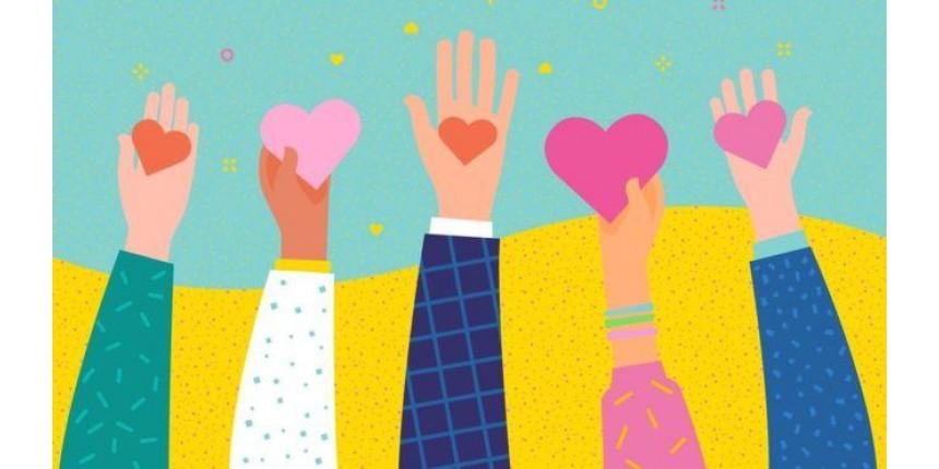 Como a gentileza no dia a dia pode fazer você viver mais e servir de antídoto à polarização