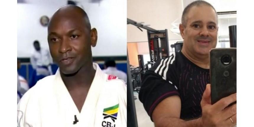 Laudo aponta que mulher de sargento suspeito de matar ex-judoca não atirou durante confronto