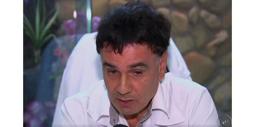 Médico condenado por cobrar consulta de pacientes do SUS é preso