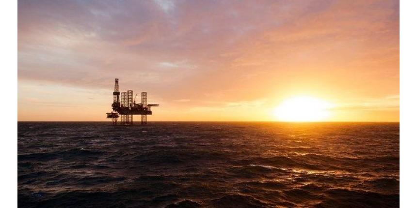 'Megaleilão' do pré-sal pode inaugurar 'era de ouro' do petróleo brasileiro