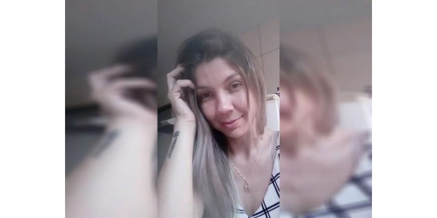 Mulher é assassinada com 4 tiros na frente da Santa Casa de Bariri; esposa do ex é suspeita