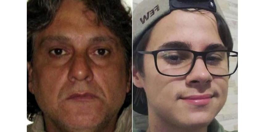 Polícia verifica quase 300 endereços no Brasil e exterior à procura do assassino do ator Rafael Miguel