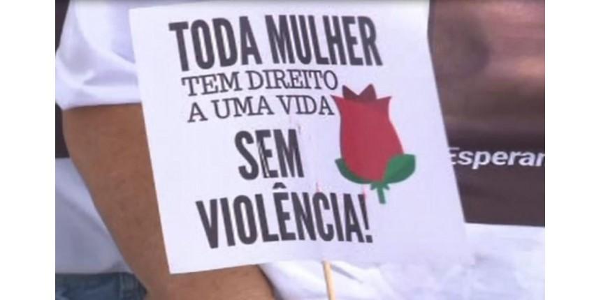 Relatório da ONU indica que violência de gênero atinge 1 de cada 5 mulheres