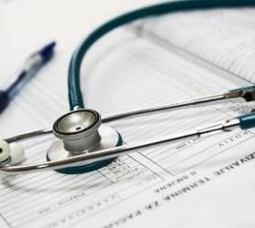 ANS suspende a venda de 56 planos de saúde