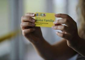 Governo quer vale-creche no Bolsa Família