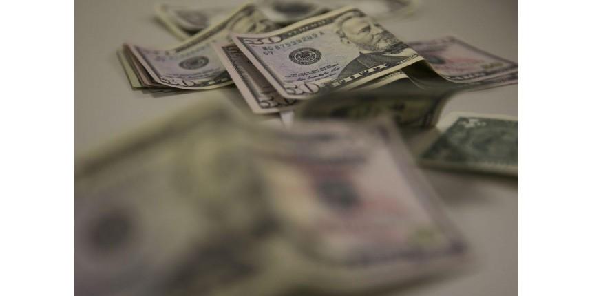 Limite para compras em viagem ao exterior vai subir para US$ 1.000
