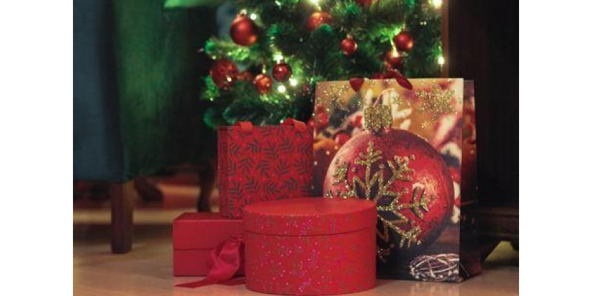 Não gostou do presente de Natal? Veja seus direitos na hora da troca