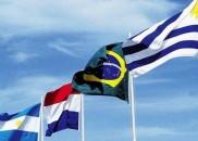 Países do Mercosul devem assinar acordos em diversos setores em...