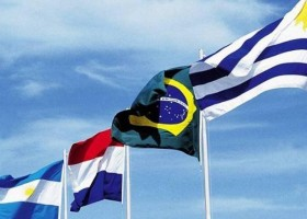 Países do Mercosul devem assinar acordos em diversos setores em Cúpula