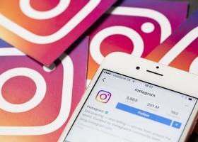 Quem visitou meu perfil do Instagram? Site promete 'dedurar' stalkers