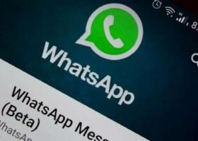 WhatsApp vai processar empresas que usam o aplicativo para fazer SPAM