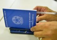 Caged: país criou 644 mil novas vagas de trabalho em...