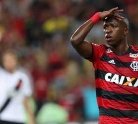 Caixa rompe vínculo com clubes de futebol e economiza R$...