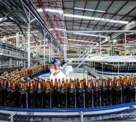 Cerveja de milho e Heineken: por que a Ambev sofrerá...