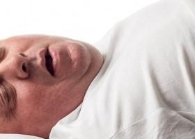 Gordura na língua pode agravar apneia do sono, indica pesquisa