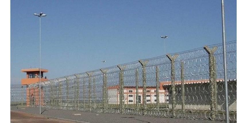Lei anticrime entra em vigor e pena máxima vai a 40 anos