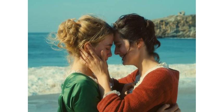 Mulheres protagonizam três das quatro estreias nos cinemas