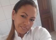 Suspeitos no desaparecimento de recepcionista, dentista e esposa têm prisão...