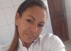 Suspeitos no desaparecimento de recepcionista, dentista e esposa têm prisão decretada