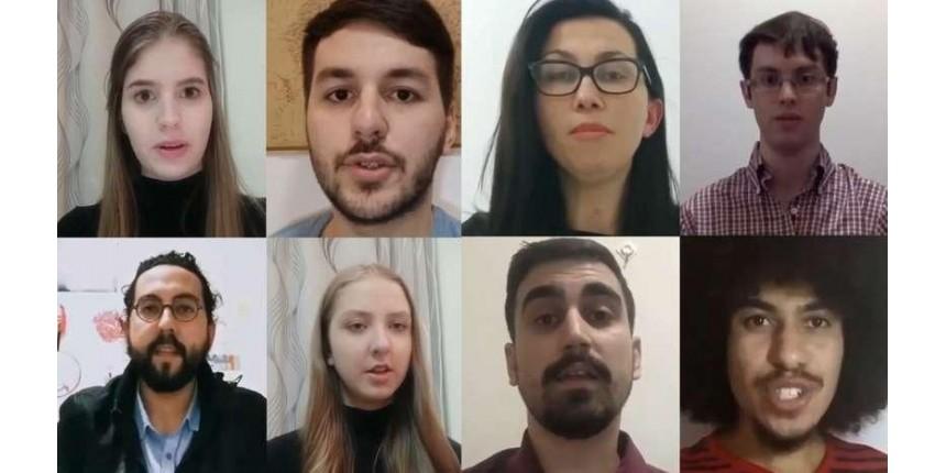 Coronavírus: Itamaraty vai repatriar brasileiros que estão na China