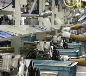 Falta de trabalhador qualificado afeta metade das indústrias no país