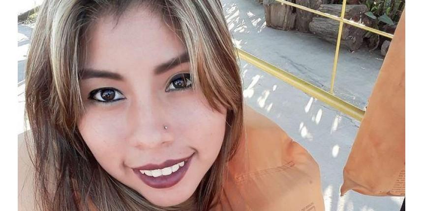 Namorado é suspeito de matar boliviana no centro de São Paulo