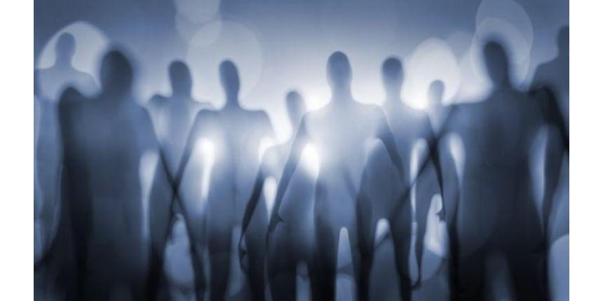 Por que cientistas de renome cada vez mais defendem a busca por vida extraterrestre