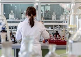 13 notícias boas sobre o coronavírus no Brasil