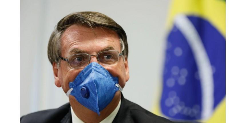 Bolsonaro edita MP e decreto para definir atividades essenciais