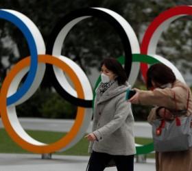 COI anuncia novas datas para Olimpíada e Paralimpíada do Japão...