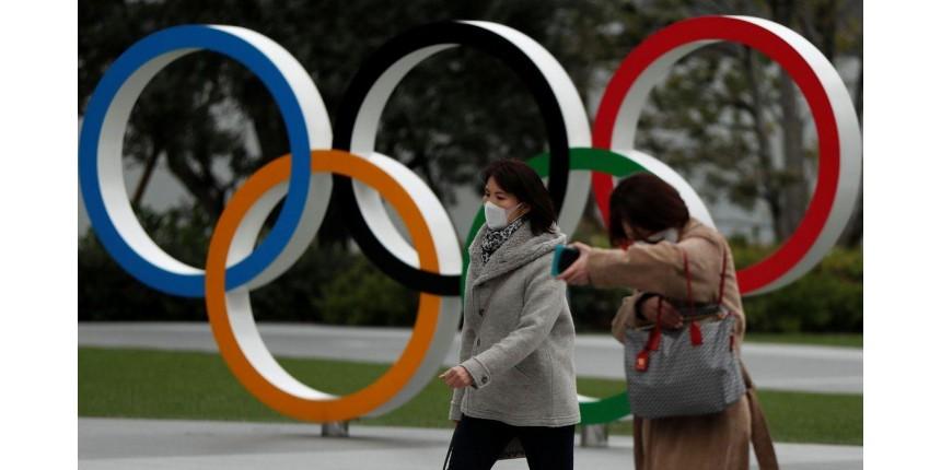 COI anuncia novas datas para Olimpíada e Paralimpíada do Japão em 2021