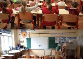 Coronavírus: escola, inglês, viagem cancelada? Saiba seus direitos