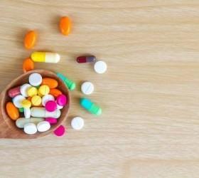 Coronavírus: por que suplementos e vitaminas não são solução?