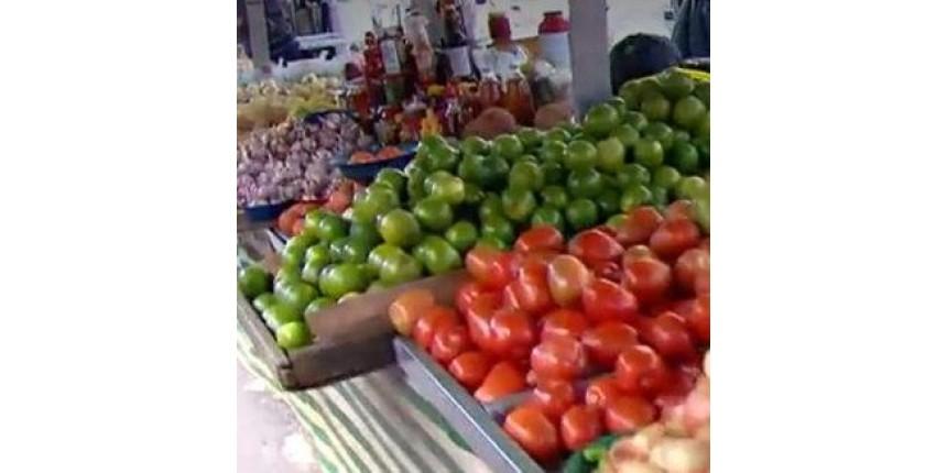 Coronavírus: saiba quais alimentos não podem faltar na quarentena
