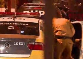 Delegado da Polícia Civil mata esposa e enteada em Curitiba