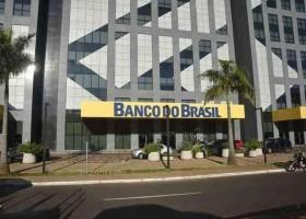 Em resposta ao Covid-19, Banco do Brasil libera R$ 100 bilhões em...