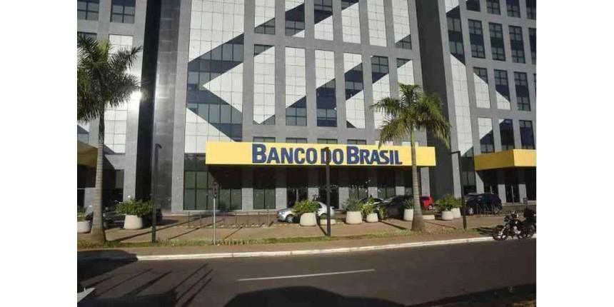 Em resposta ao Covid-19, Banco do Brasil libera R$ 100 bilhões em crédito