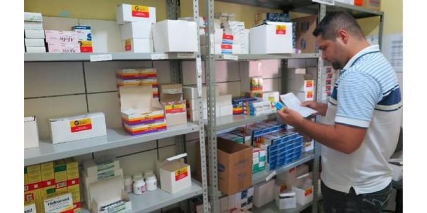 Farmácia Popular permitirá retirar remédio para 3 meses de tratamento de uma só vez