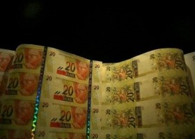 Governo anuncia R$ 40 bi para socorrer micro e pequenas empresas